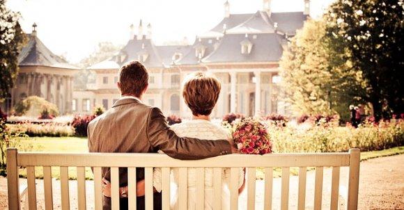 couple260899_640[1].jpg